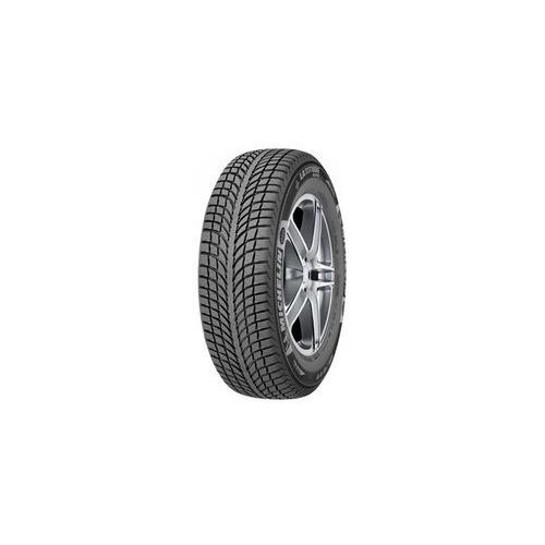 Michelin Latitude Alpin LA2 255/55 R20 110 V