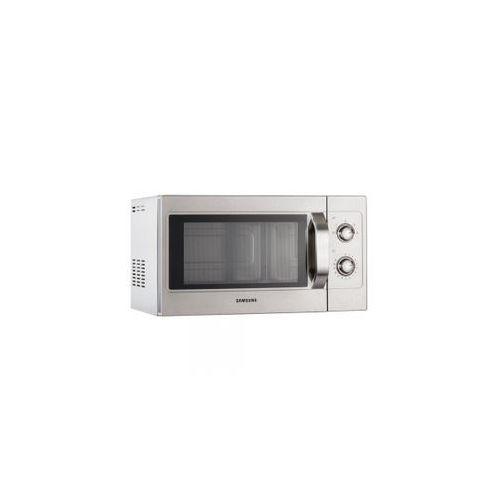 Kuchenka mikrofalowa  1050w 775313 marki Samsung