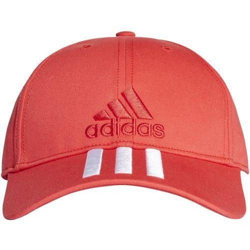 Adidas Czapka sześciopanelowa classic cf6916
