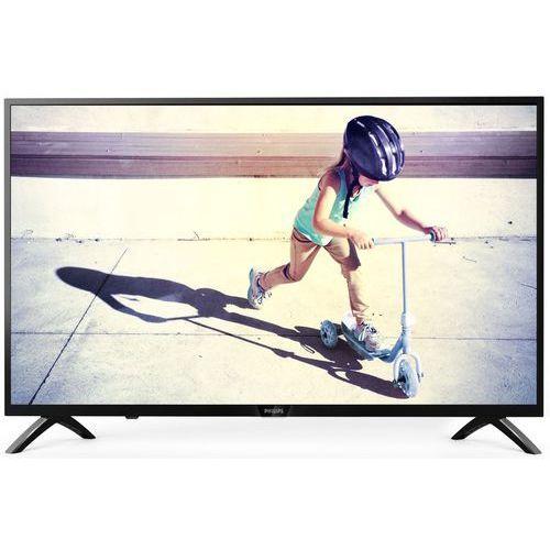 TV LED Philips 42PFS4012