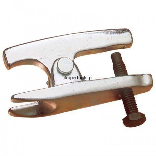 Draper Ściągacz do końcówek drążków, duży 19-22 mm