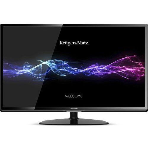 TV LED Kruger & Matz KM0240