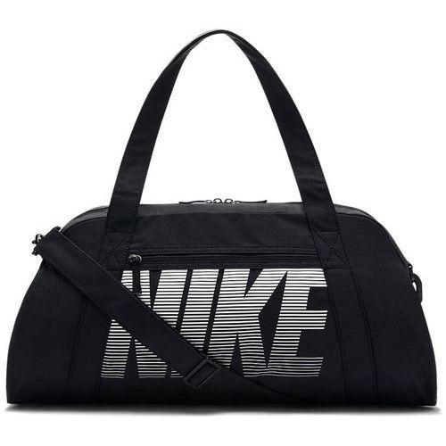 Torba gym club ba5490-010 marki Nike
