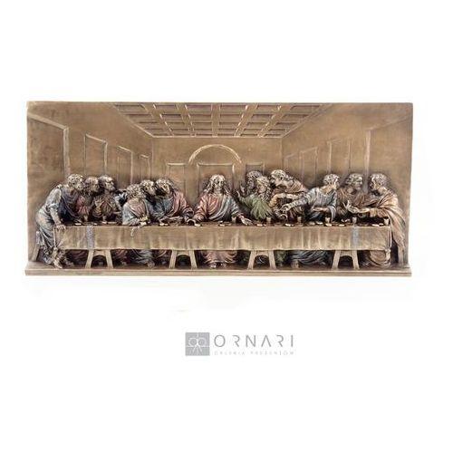 Veronese Obraz wiszący leonardo da vinci - ostatnia wieczerza - , kategoria: obrazy