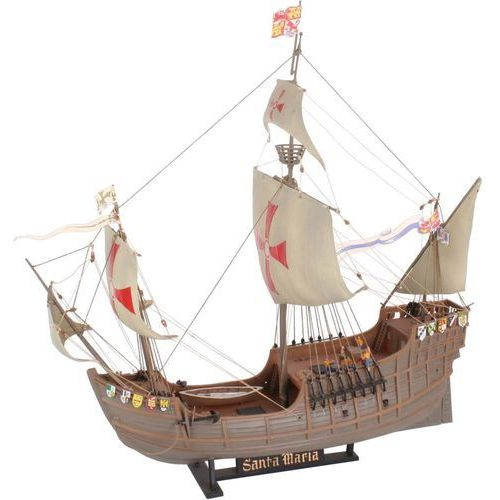 model statku santa maria (1:96) marki Revell