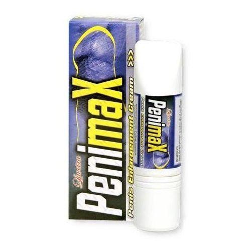 Penimax krem 50 ml marki Scala