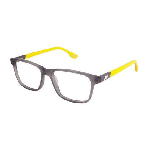 New balance Okulary korekcyjne nb4011 c01