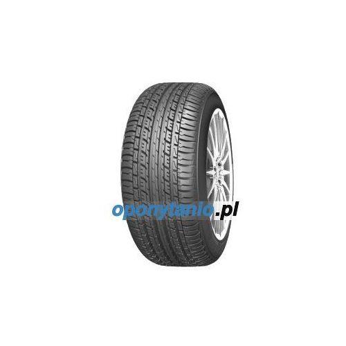 Nexen CP643 225/55 R17 97 V