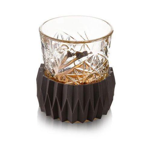 Vacu vin Schładzacz do whisky (8714793364059)