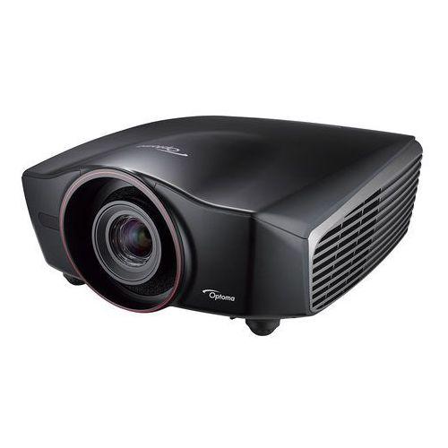 Optoma HD90