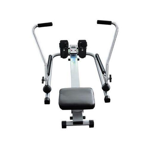 One Fitness Z5213