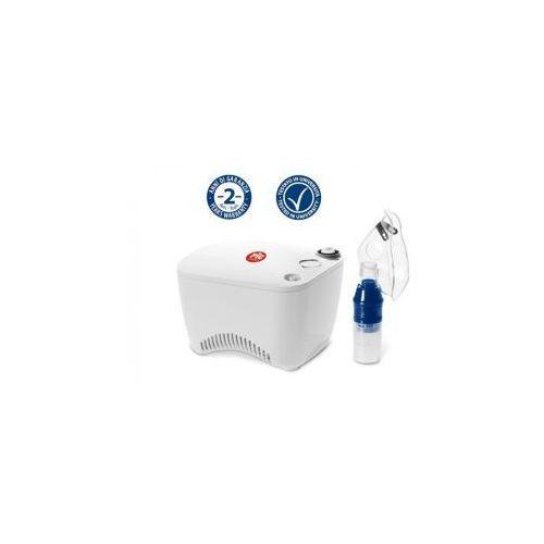 Astrana s.p. a. Inhalator / nebulizator tłokowy pic solution air cube