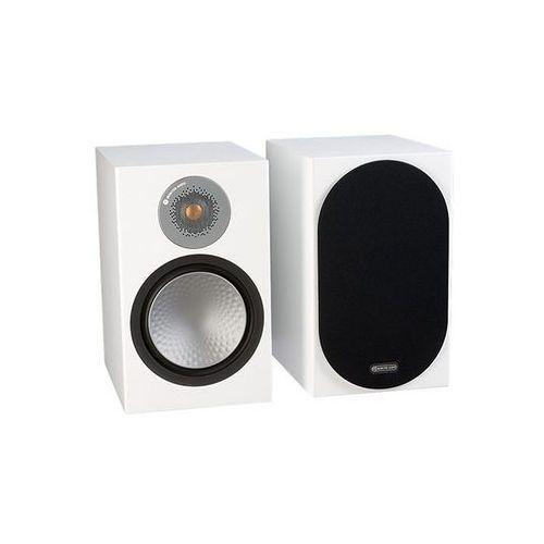 Monitor Audio Silver 6G 100 - Biały - Biały (5060028979004)