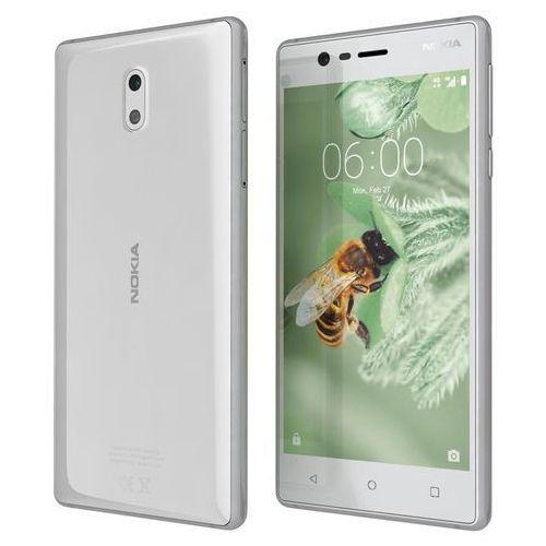 Nokia 3 - OKAZJE