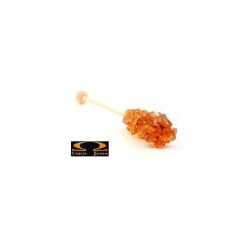 Cukier na patyku kandyzowany, 3495_20120714181527