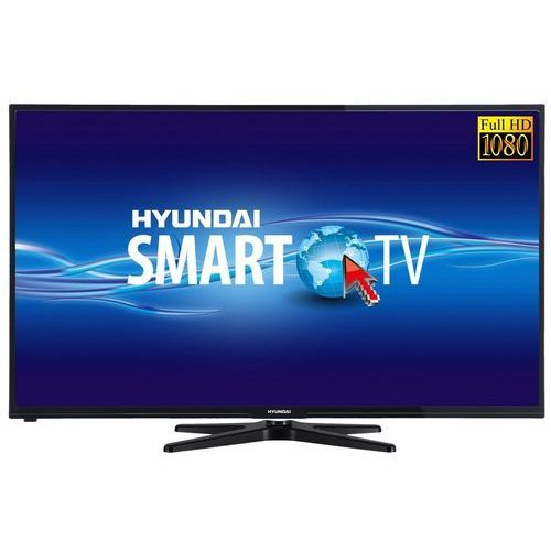 TV LED Hyundai FLE50S372