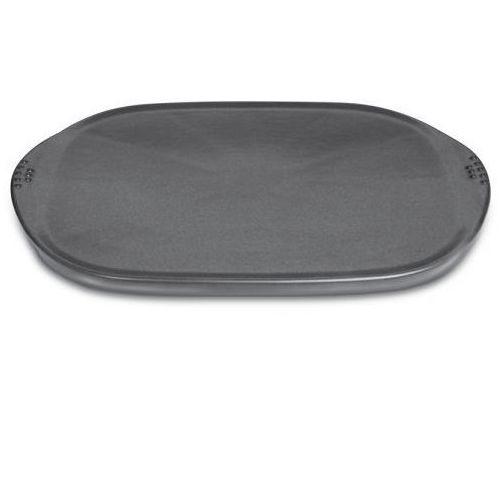Ceramiczna płyta do grillowania duża