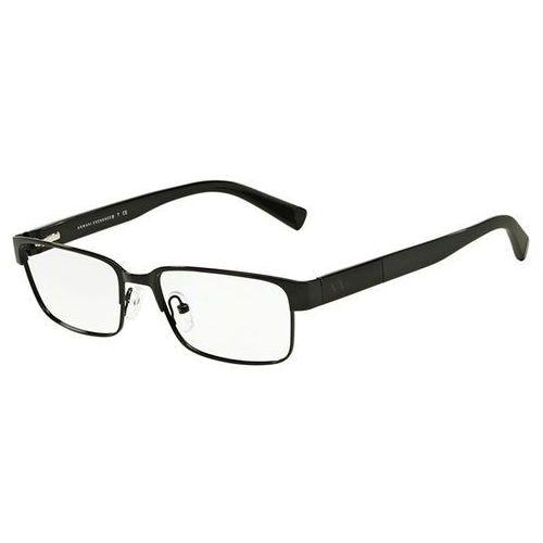 Okulary korekcyjne ax1017 6000 marki Armani exchange