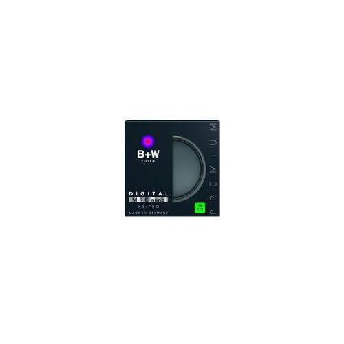 B+W Filtr 72mm HTC POL-CIR KSM MRC nano XS-Pro, kup u jednego z partnerów