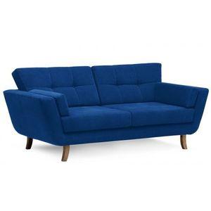 Sofa Astrar, SOFA ASTRAR TRZYOSOBOWA