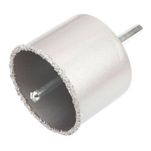 Universal Otwornica z węglikiem spiekanym hex 85 mm