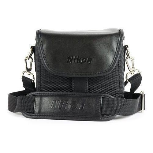 Nikon Torba cs-p08 coolpix vaecsp08 czarny