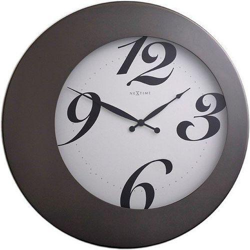 Zegar ścienny Walter 45 cm, 2947