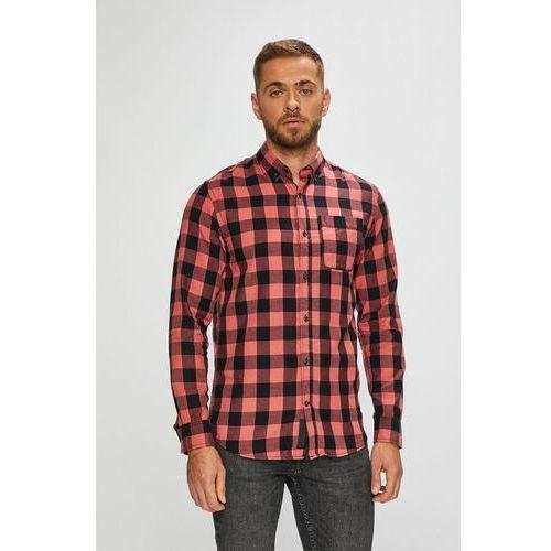 - koszula graham marki Produkt by jack & jones