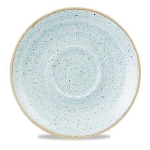 Spodek porcelanowy Duck Egg Blue śr. 15,6 cm