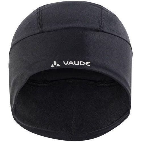 bike race cap nakrycie głowy czarny s 2018 czapki pod kask marki Vaude