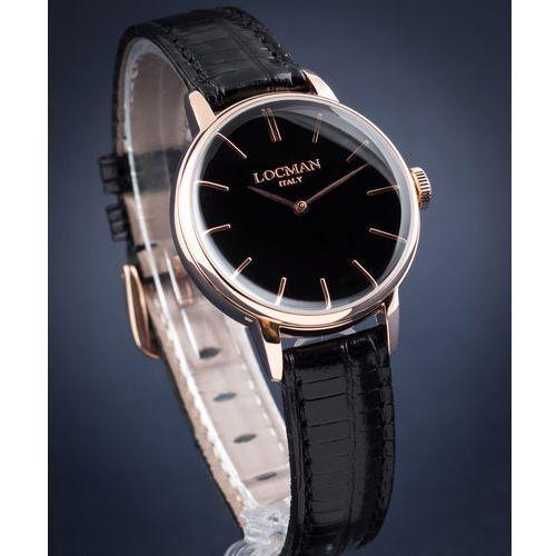 Locman 0253R01R