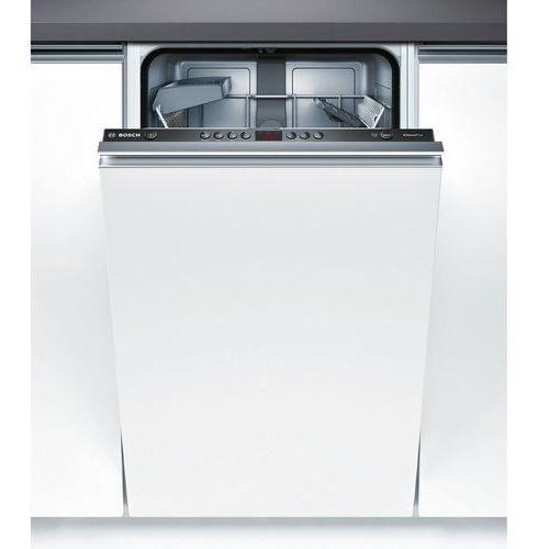 OKAZJA - Bosch SPV40M20