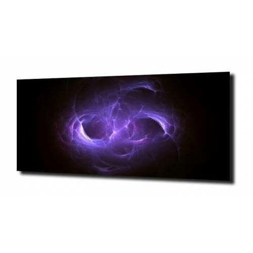 obraz na szkle, panel szklany Abstrakcja 5 120X60, F120