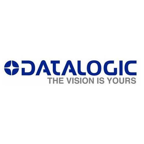Stacja dokująco-ładująca dla czytników bezprzewodowych Datalogic QM2400/QM2100.
