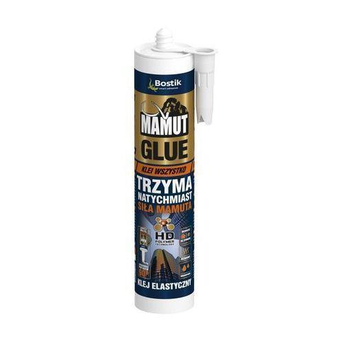 Klej do napraw mamut glue high tack 290 ml marki Den braven