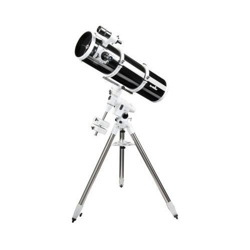 Teleskop SKY-WATCHER BKP2001EQ5 (5901691612075)