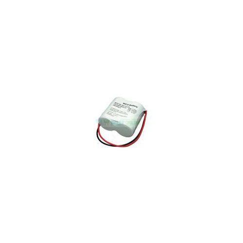 Akumulator 450dkt2b6 d-d4000h2b6 4000mah 9.6wh 2.4v 2xd wysokotemperaturowy marki Zamiennik