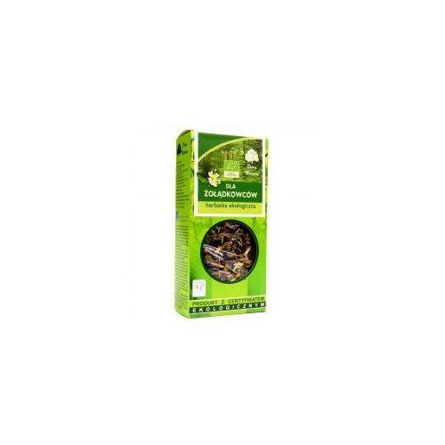 Herbatka dla żołądkowców (5902741005274)