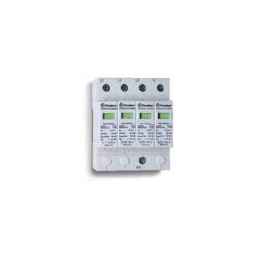 Ogranicznik przepięc stopnia II (4 warystory) 7P-25-8-275-1020, 7P-25-8-275-1020