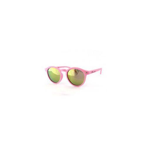 Montana Okulary przeciwsłoneczne dziecięce cs73 f