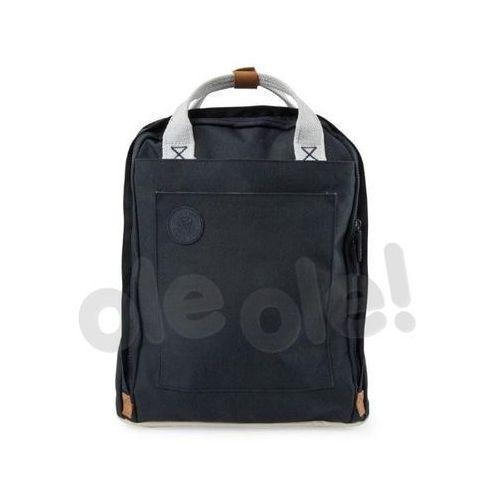 Golla Plecak na notebooka  15,6 cala original backpack czarny g1717 (6419334106984)