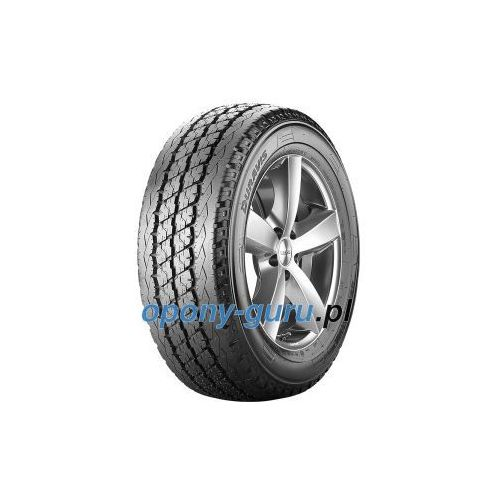 Bridgestone  duravis r 630 ( 185 r15c 103/102r 8pr )
