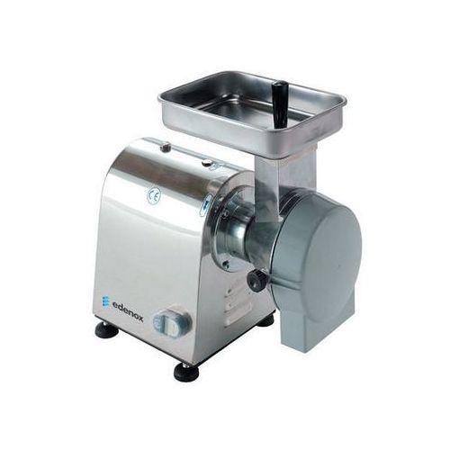 Maszynka do tarcia mozzarelli cm marki Edenox
