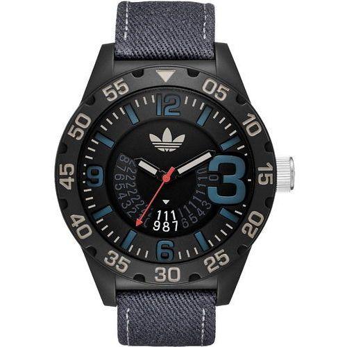 Adidas ADH 3156
