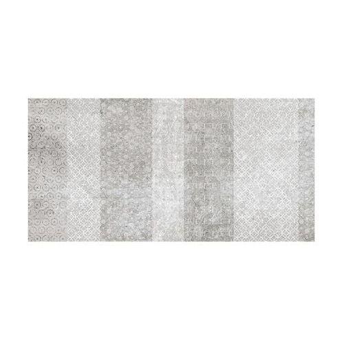 Polcolorit Dekor tempo grigio 29.65 x 59.5 marconi (5900499063164)