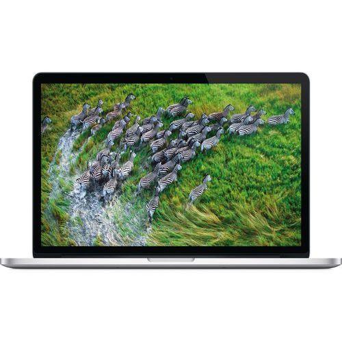 Apple MacBook Pro  MJLT2Z