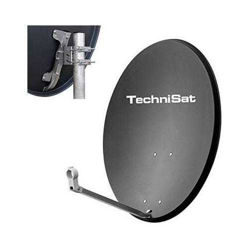 Technisat Antena czasza technidish 80