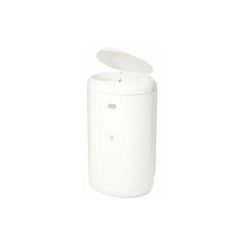 Tork kosz na odpady higieniczne 5 l Nr art. 564000, 564000