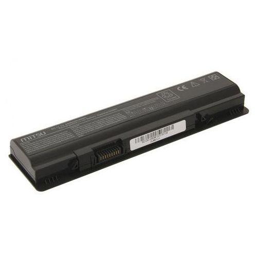 akumulator / bateria mitsu Dell Vostro A860, Inspiron 1410