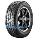 open country a/t+ ( 285/50 r20 116t xl ) marki Toyo